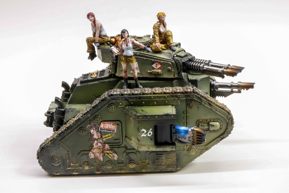 Imperial Guard Leman Russ Pinup Girls-1075.jpg