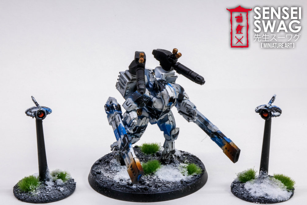 Winter Tau Round 2-2.jpg
