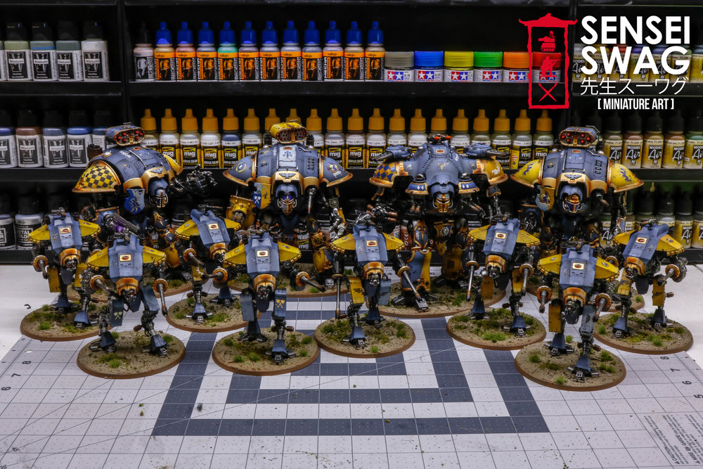 House Coldshroud Imperial Knight Valiant Legio Gryphonicus Armiger Warden Preceptor-1.jpg