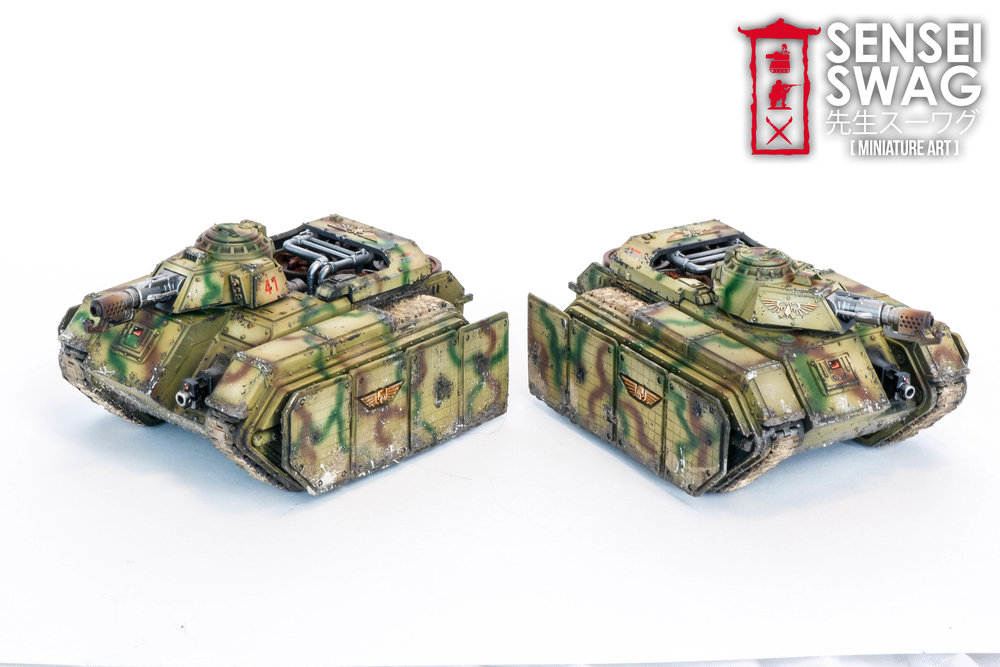 Imperial Guard Astra Militarum Camo Camoflauge Hellhound Artemia German WWII-1.jpg