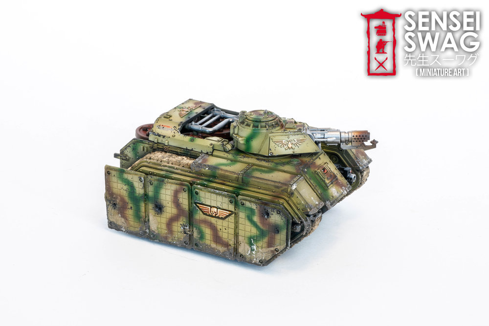 Imperial Guard Astra Militarum Camo Camoflauge Hellhound Artemia German WWII-3.jpg