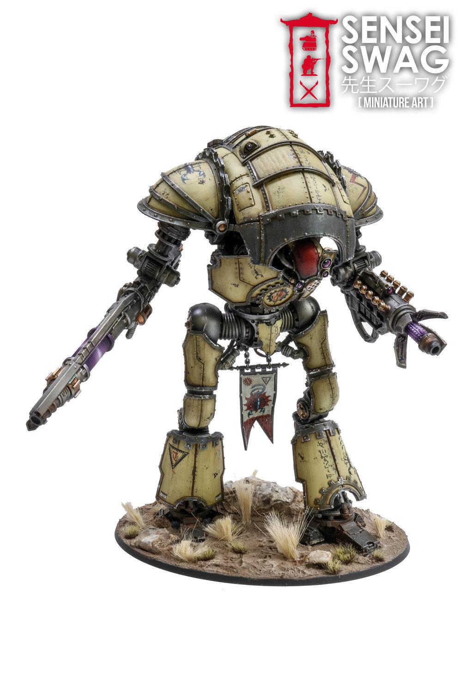 House Malinax Imperial Knights Hellforge Xana Dark Mechanicum 30k 40k-2.jpg