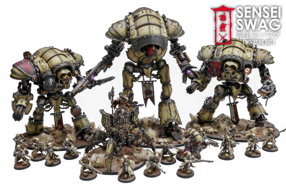 House Malinax Imperial Knights Hellforge Xana Dark Mechanicum 30k 40k-1.jpg