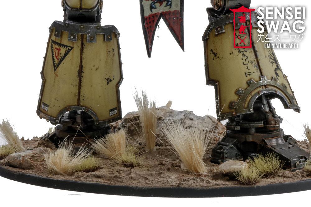 House Malinax Imperial Knights Hellforge Xana Dark Mechanicum 30k 40k-5.jpg