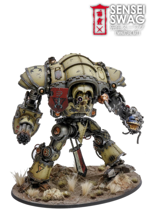House Malinax Imperial Knights Hellforge Xana Dark Mechanicum 30k 40k-7.jpg