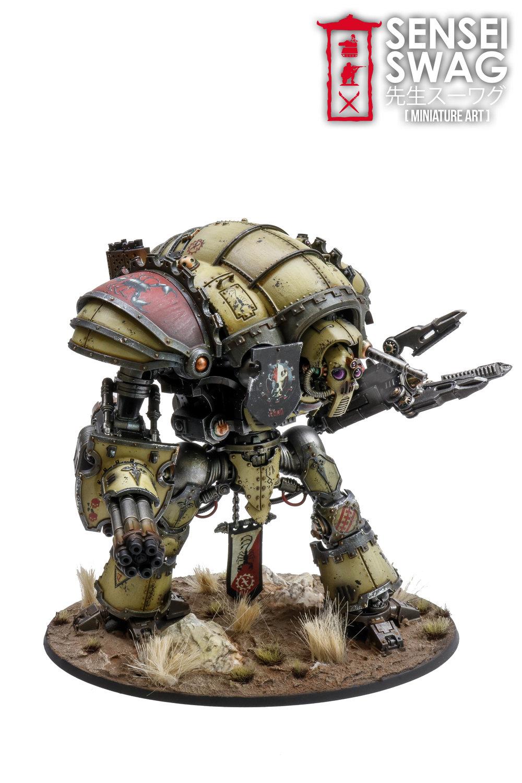 House Malinax Imperial Knights Hellforge Xana Dark Mechanicum 30k 40k-8.jpg