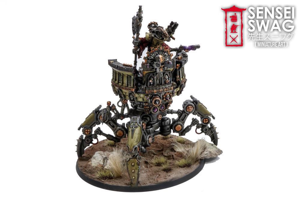 House Malinax Imperial Knights Hellforge Xana Dark Mechanicum 30k 40k-10.jpg
