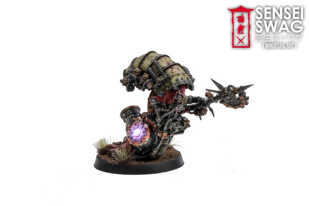 House Malinax Imperial Knights Hellforge Xana Dark Mechanicum 30k 40k-11.jpg