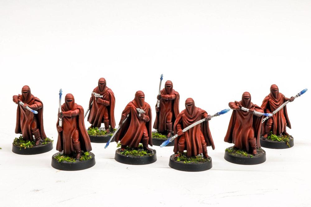 Star Wars Legion Empire Clone Troopers-3.jpg