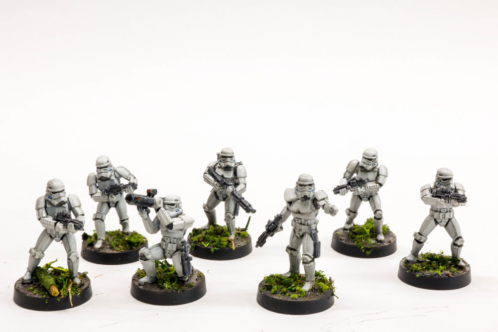 Star Wars Legion Empire Clone Troopers-4.jpg
