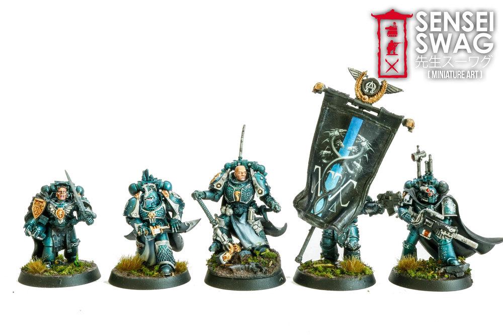 Pre-Heresy Alpha Legion 40k Horus Heresy Warhammer-9.jpg
