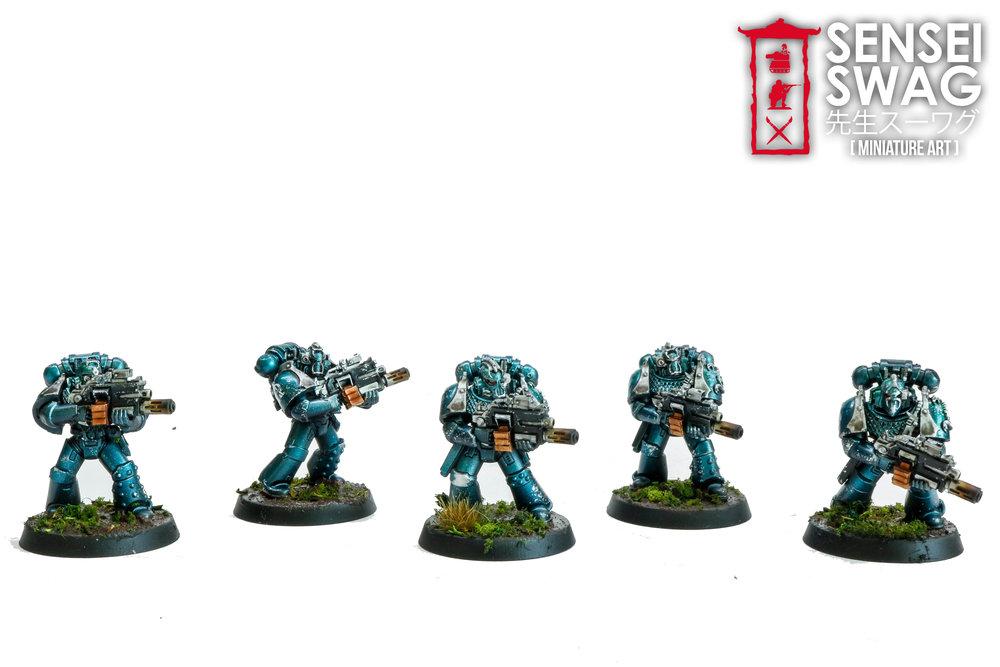 Pre-Heresy Alpha Legion 40k Horus Heresy Warhammer-22.jpg