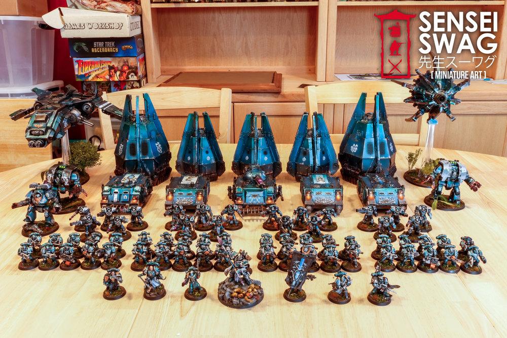 Pre-Heresy Alpha Legion 40k Horus Heresy Warhammer-1.jpg