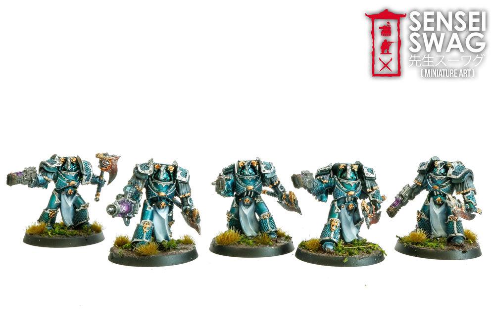 Pre-Heresy Alpha Legion 40k Horus Heresy Warhammer-24.jpg