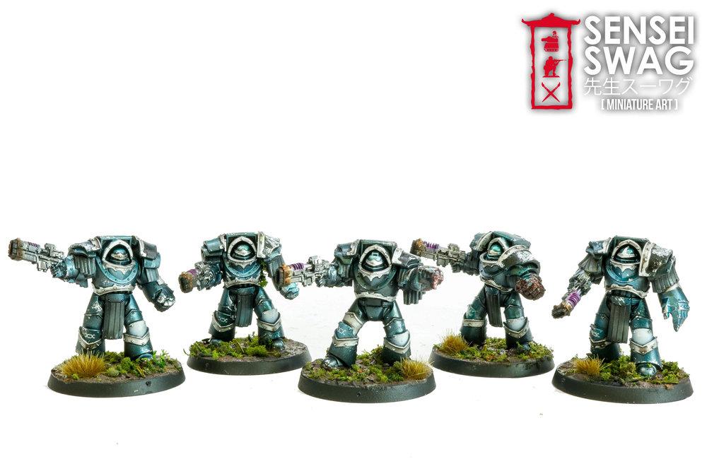 Pre-Heresy Alpha Legion 40k Horus Heresy Warhammer-26.jpg