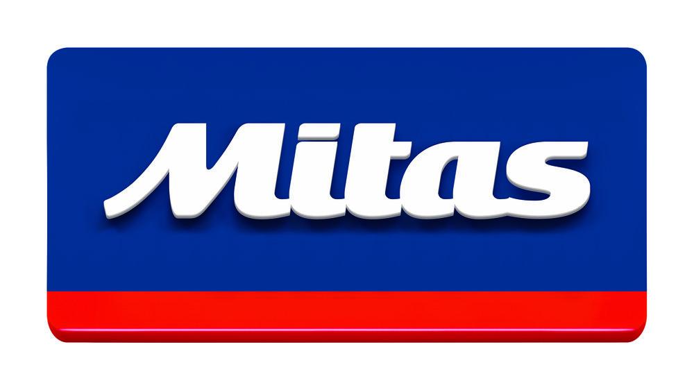 MITAS_3D_CMYK_middle.jpg