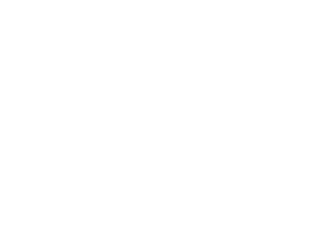 The District Brewer