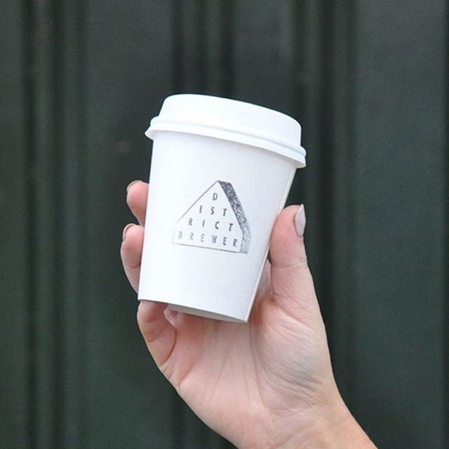 We out here Bentleigh - see you tomorrow ☕️ . . . . . #melbourne#takeaway#cup#coffee#melbournecoffee#melbournecafe#melbournelife#lifestyle#fitness#onthego#busy#delicious#specialty#melbs#cafe#instagood#instadaily#love#like#health