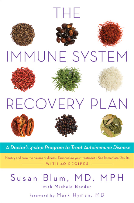Understand the why behind your autoimmune disease and how to prevent further disease.