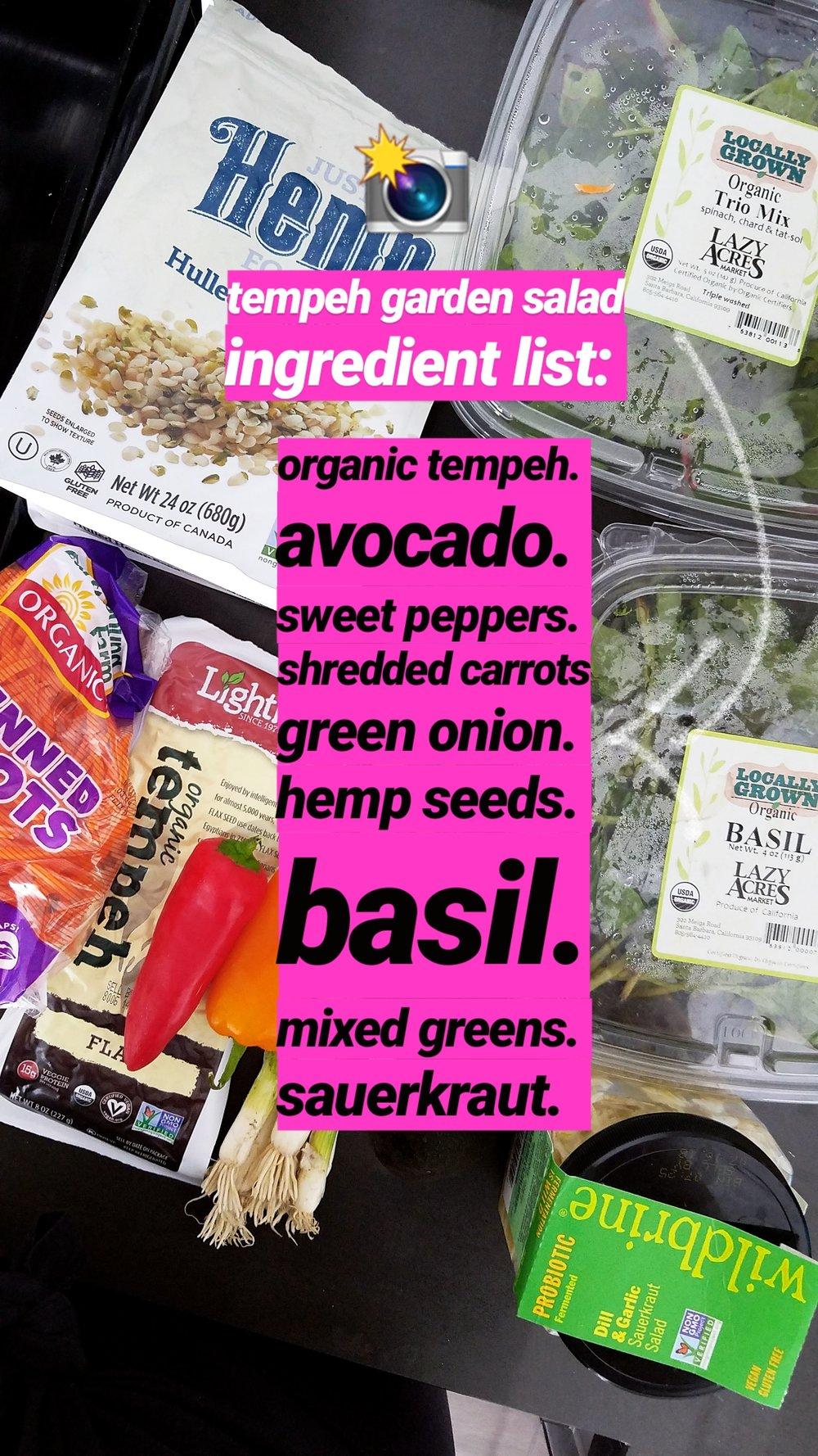 Tempeh Garden Salad 1.jpg