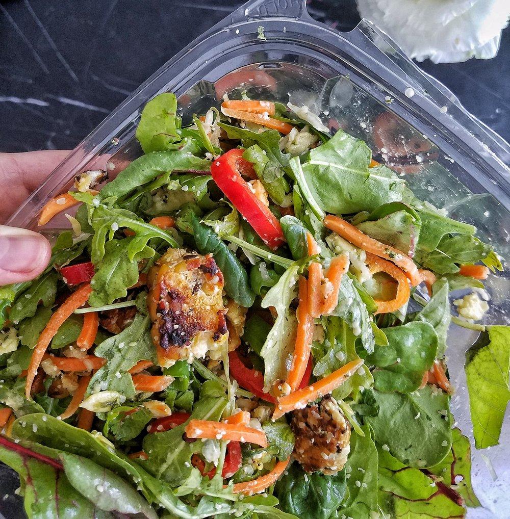 Tempeh Garden Salad 4.jpeg