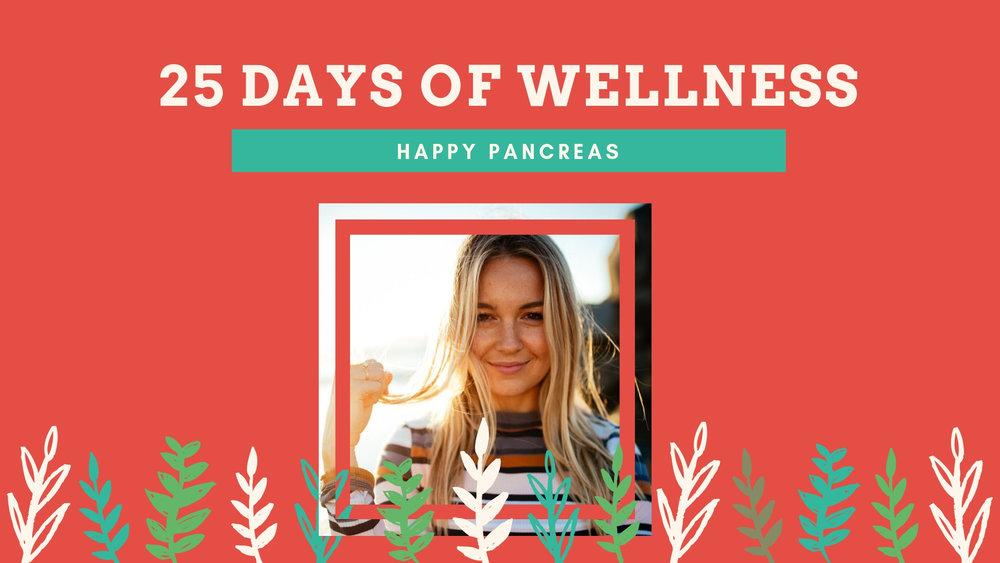 25 Days of wellness.jpg