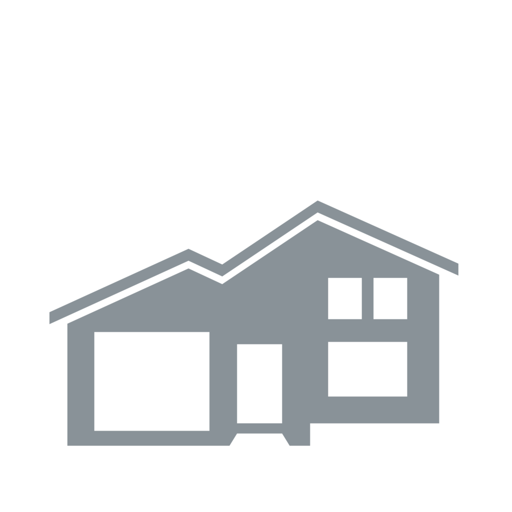 simple residential-02.png