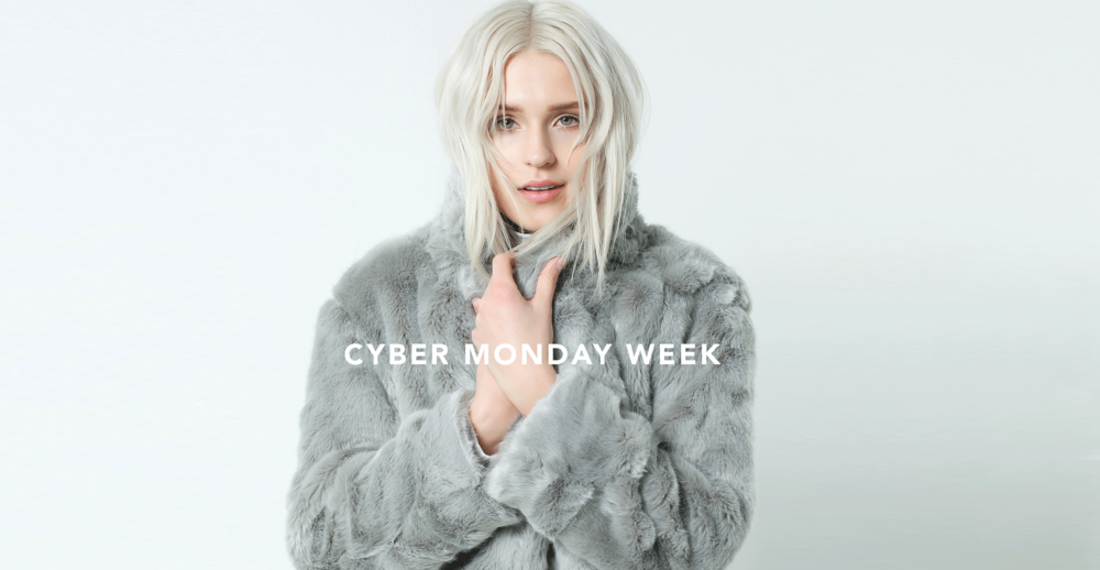 cyber monday week banner.png