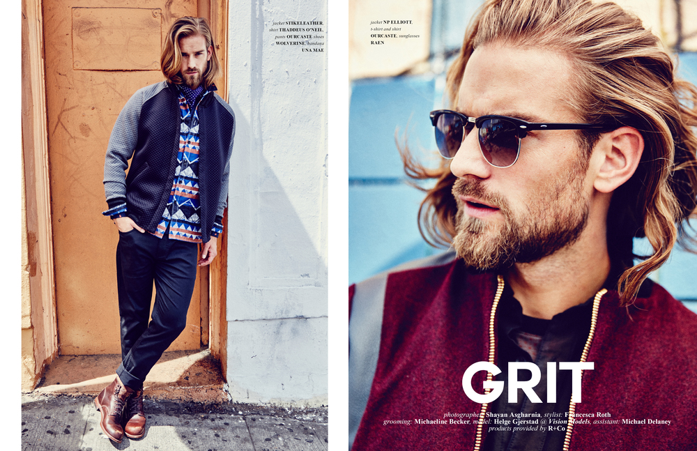 Jute Magazine November 2016_59.jpg