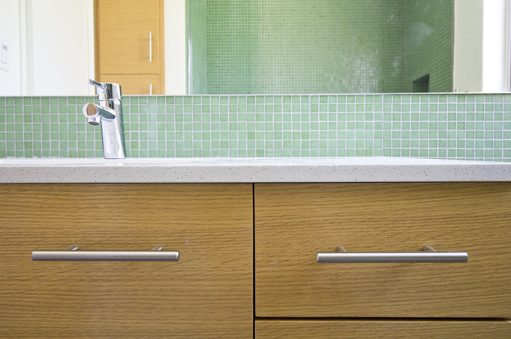 Bath 1 Vanity and Backsplash detail for web.jpg