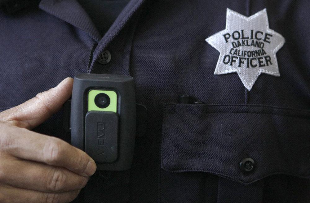 police camera.jpg
