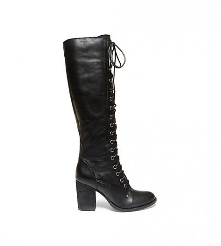 STEVEMADDEN-BOOTS_NITEMARE_BLACK-LEATHER_SIDE