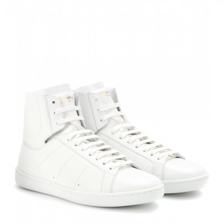 P00068894-Leather-high-top-sneakers--STANDARD