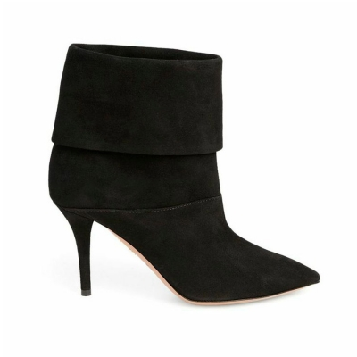 aquazzura-sasha-bootie-85-in-black-side__medium