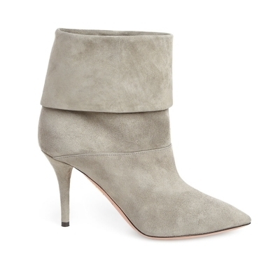 aquazzura-sasha-bootie-85-in-slate-grey-side__medium