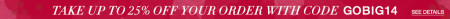 globalbanner_sb_20141125_tiercode_launch_1-0