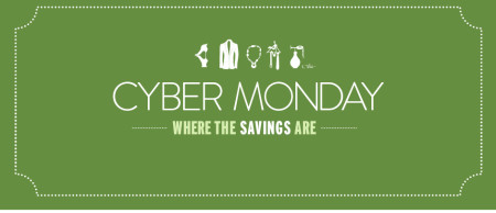 11-30-14-p0-cid1130140033-hp-cyber-monday-savings-7-adam-ab5730a8-451f-4d8e-85fe-a3ef013cc326-fil-file