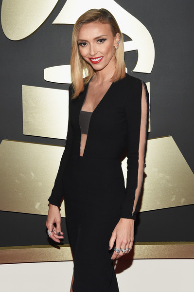Giuliana+Rancic+57th+Annual+GRAMMY+Awards+Ke_1RfhuEPsl
