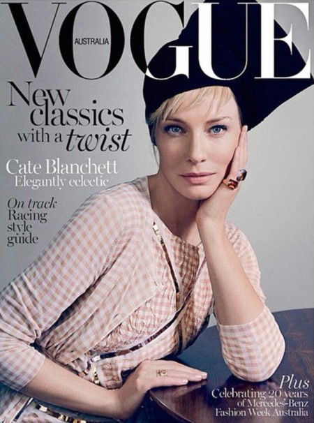 26C0567200000578-2999850-Looking_lovely_Australian_actress_Cate_Blanchett_is_the_cover_gi-a-14_1426650548988