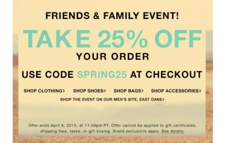 Shopbop-Friends-and-Family-Sale-2015-700x446
