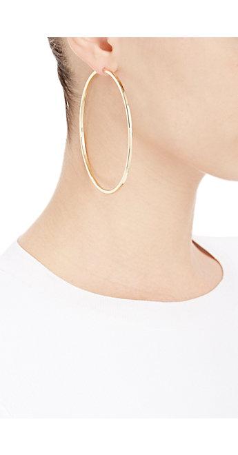503901423_7_earringsmodel