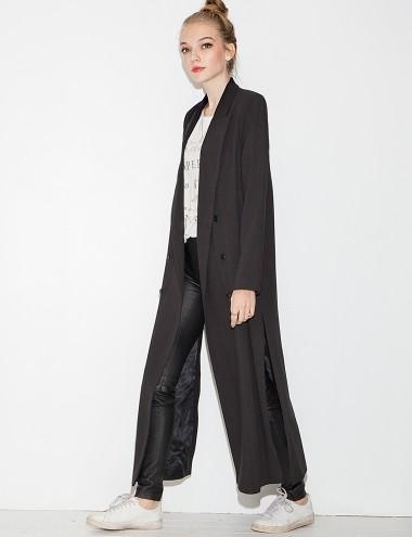 rodebjer-long-jacket-0e7a5011_1