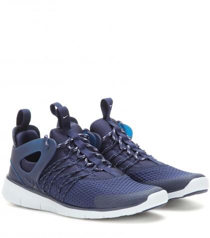 P00147908-Nike-Free-Viritous-sneakers-STANDARD