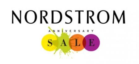 nordstrom-anniversary-sale-e1342695613710