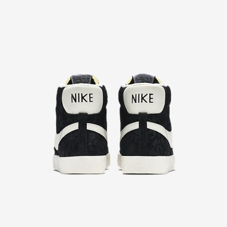 Nike-Blazer-Mid-Premium-Vintage-Mens-Shoe-638261_011_F_PREM