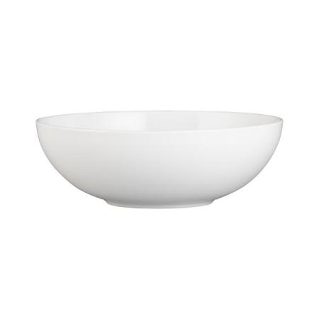 bistro-8-large-bowl