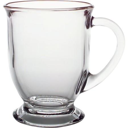 café-mug