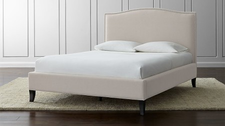 colette-bed