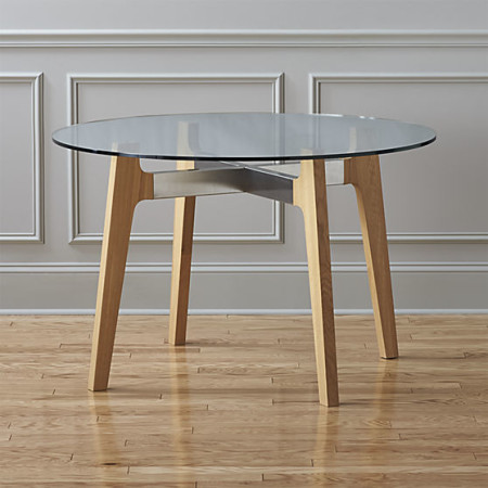 brace-dining-table