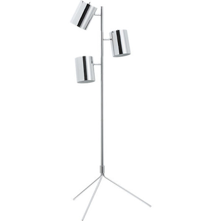 tripel-floor-lamp-1